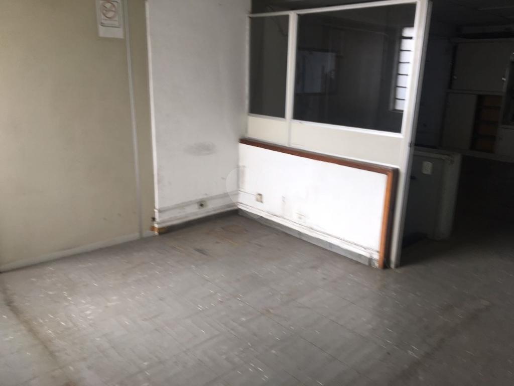 Aluguel Galpão São Paulo Vila Maria REO281188 24