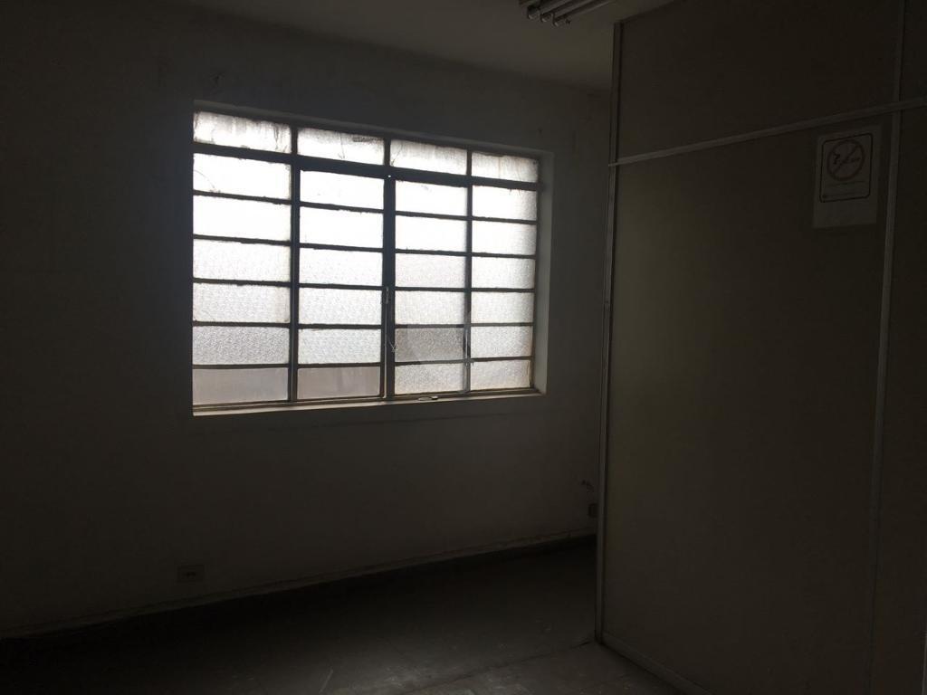 Aluguel Galpão São Paulo Vila Maria REO281188 22