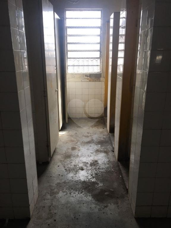 Aluguel Galpão São Paulo Vila Maria REO281188 8