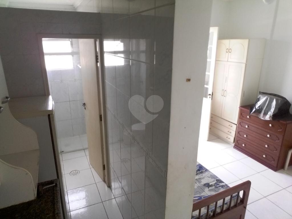 Venda Apartamento São Vicente Itararé REO281408 9
