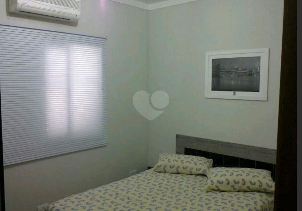 Venda Casa Praia Grande Boqueirão REO281439 7