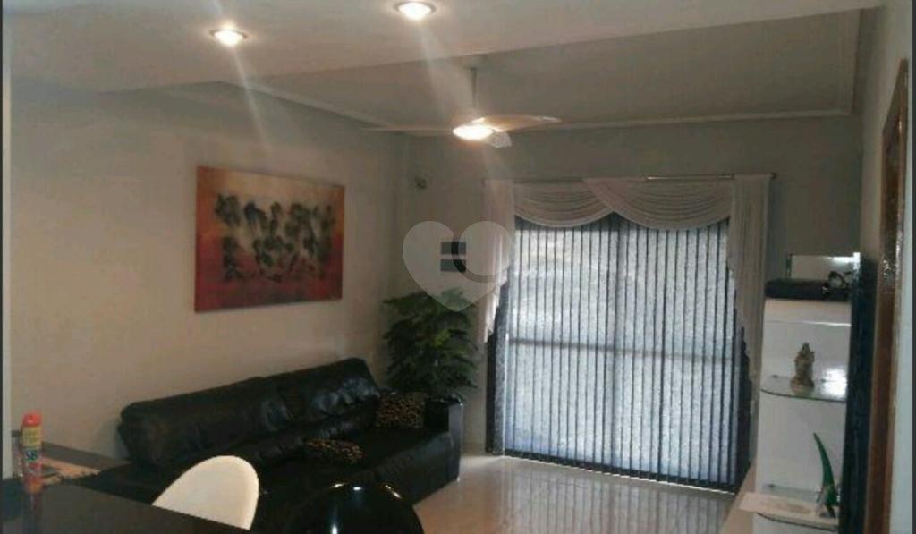 Venda Casa Praia Grande Boqueirão REO281439 4