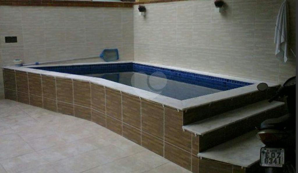 Venda Casa Praia Grande Boqueirão REO281439 1