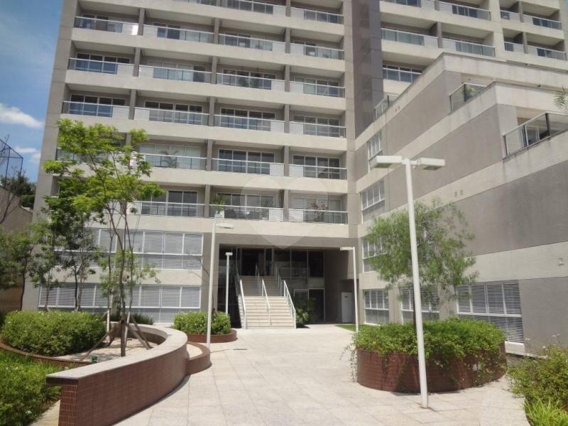 Venda Salas São Paulo Pinheiros REO28150 3