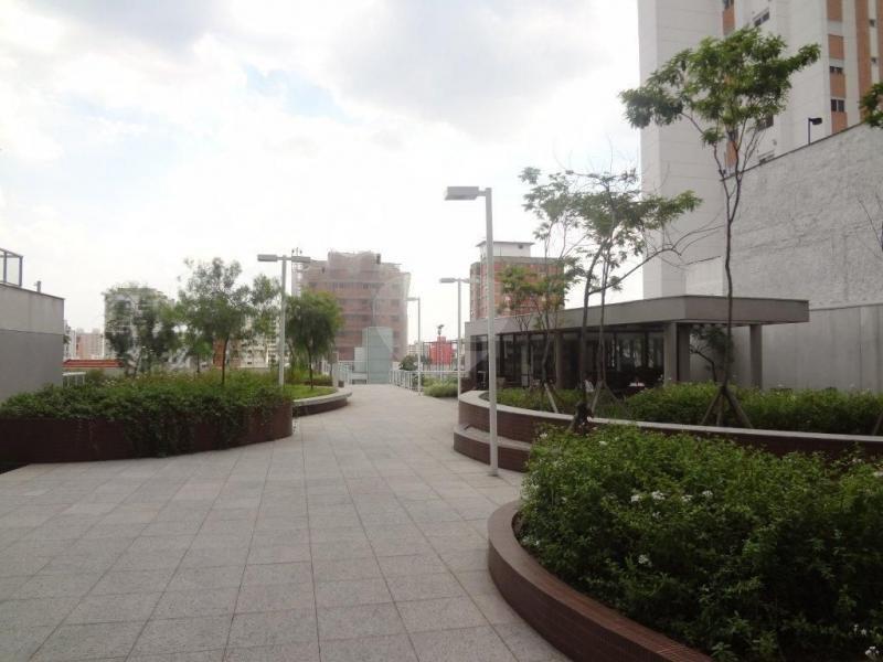 Venda Salas São Paulo Pinheiros REO28150 9