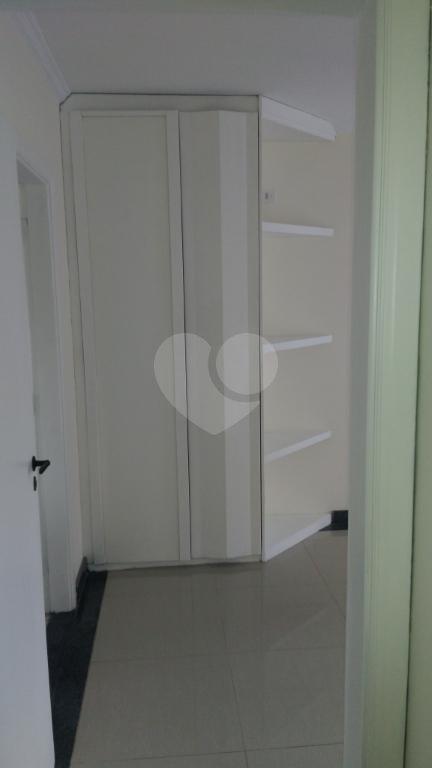Venda Apartamento Santos Boqueirão REO281515 48