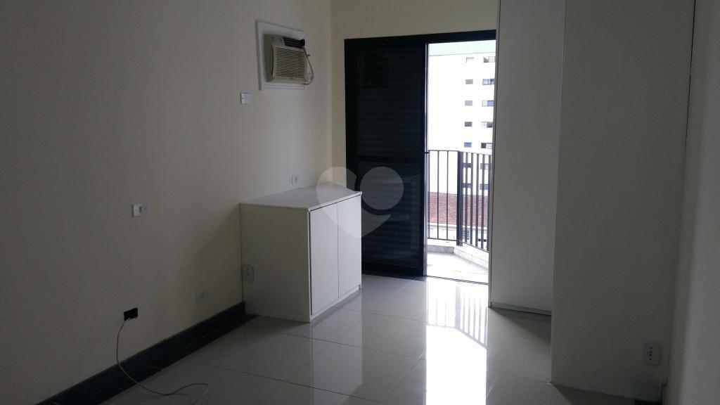 Venda Apartamento Santos Boqueirão REO281515 47