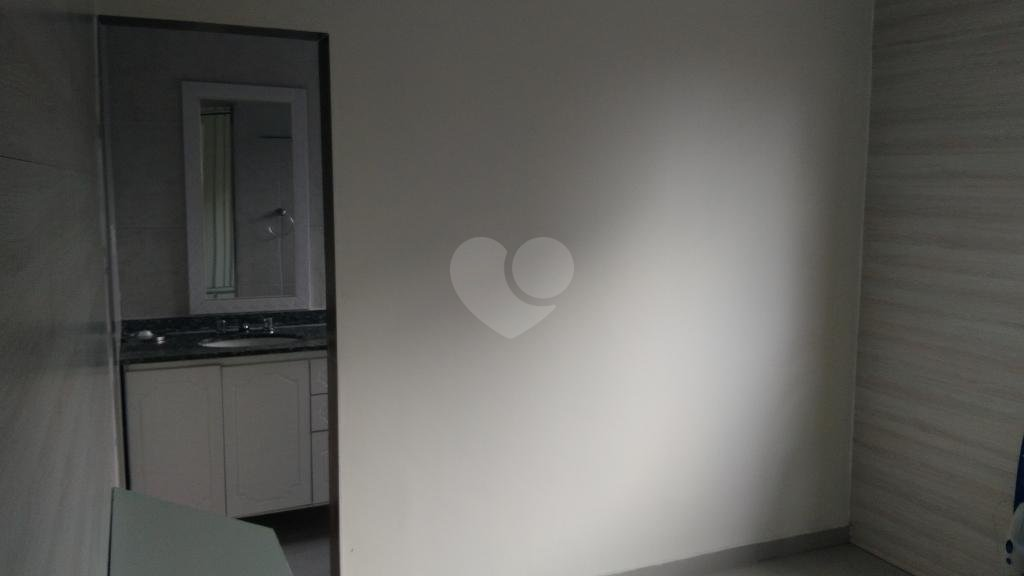 Venda Apartamento Santos Boqueirão REO281515 55