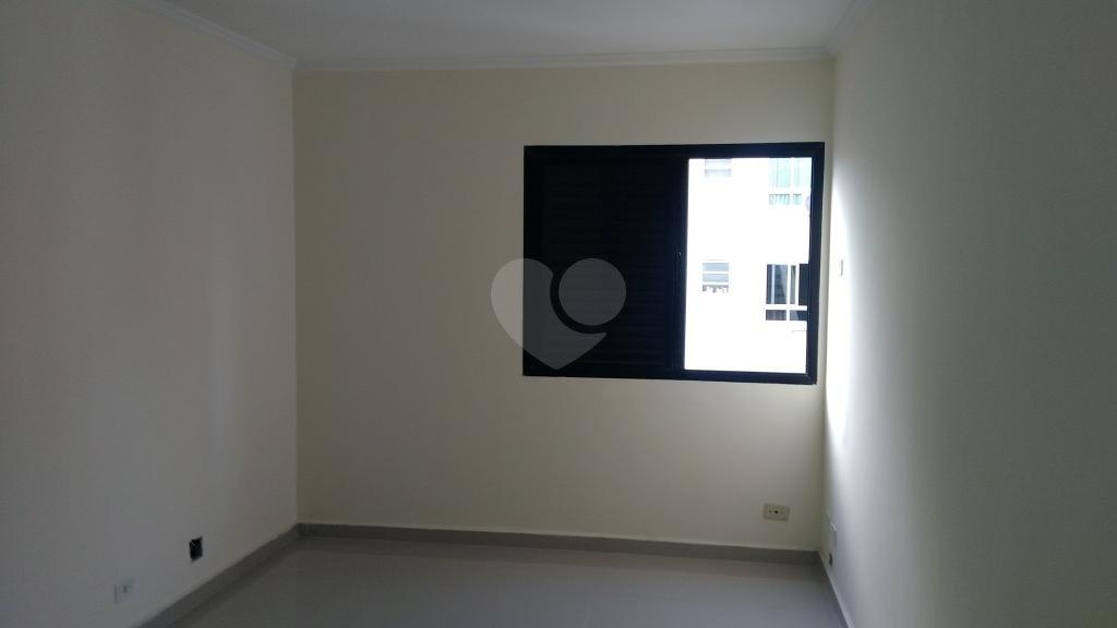 Venda Apartamento Santos Boqueirão REO281515 38