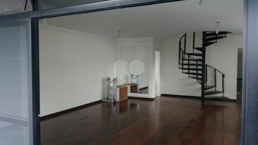 Venda Apartamento Santos Boqueirão REO281515 7