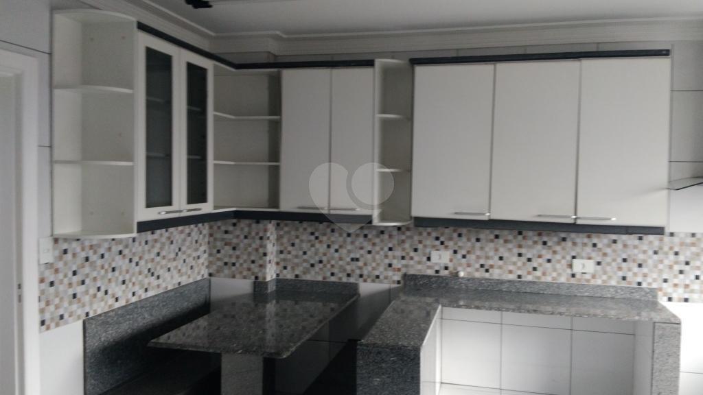 Venda Apartamento Santos Boqueirão REO281515 70