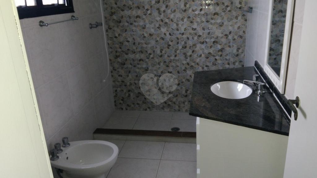 Venda Apartamento Santos Boqueirão REO281515 35