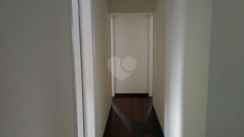 Venda Apartamento Santos Boqueirão REO281515 57