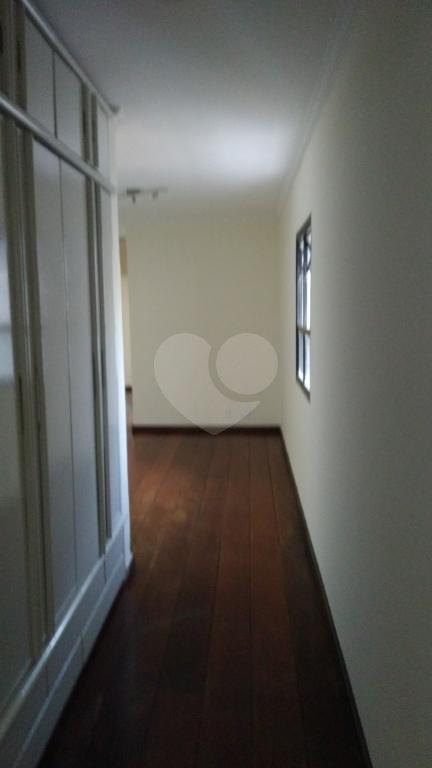 Venda Apartamento Santos Boqueirão REO281515 59