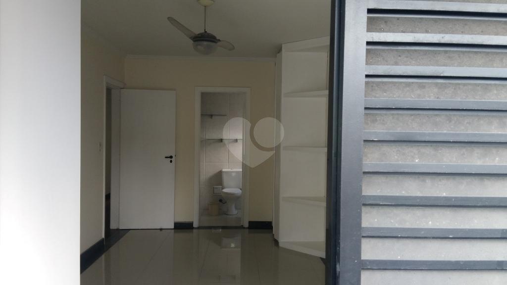 Venda Apartamento Santos Boqueirão REO281515 41