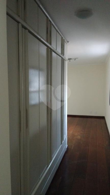 Venda Apartamento Santos Boqueirão REO281515 60