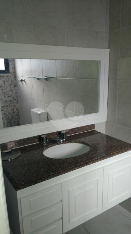 Venda Apartamento Santos Boqueirão REO281515 50