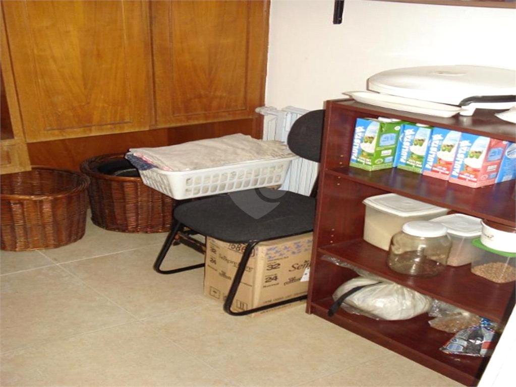 Venda Apartamento São Paulo Pinheiros REO281540 67