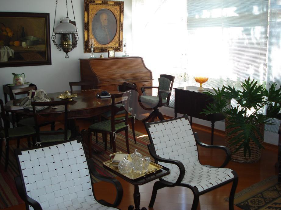 Venda Apartamento São Paulo Pinheiros REO281540 3
