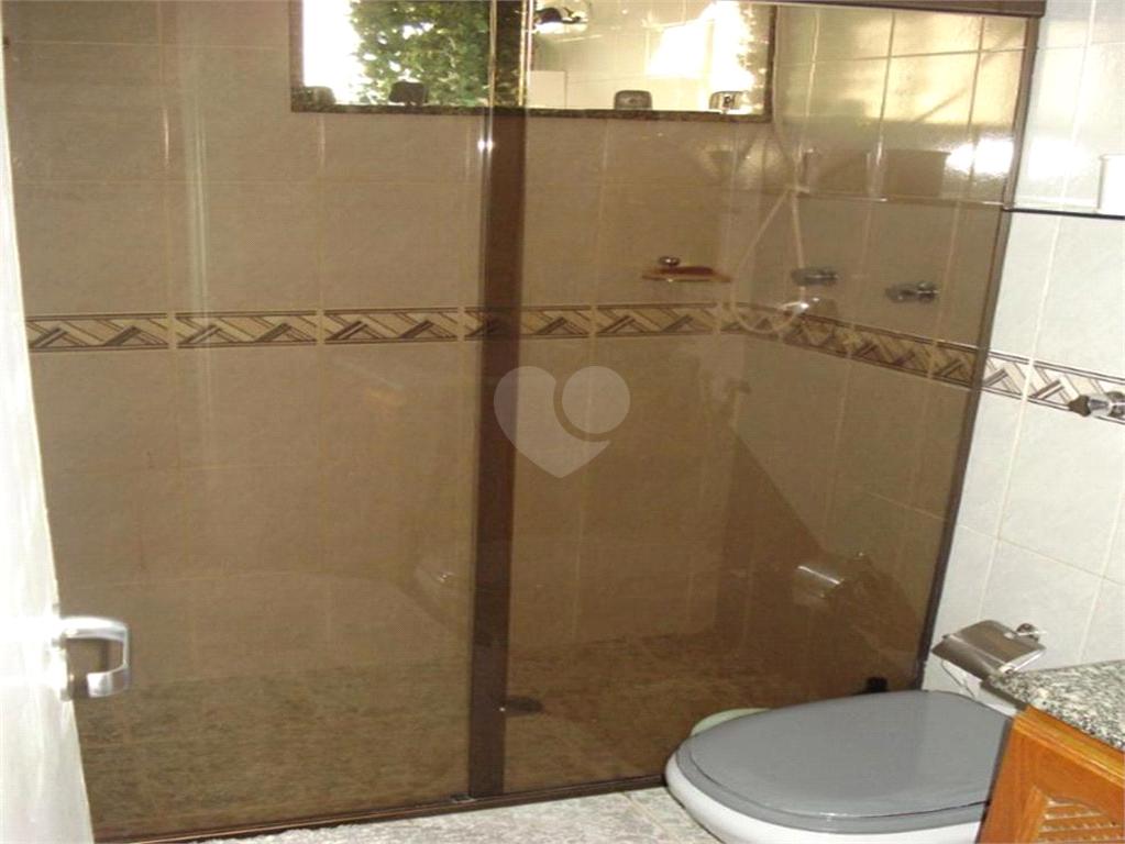 Venda Apartamento São Paulo Pinheiros REO281540 51
