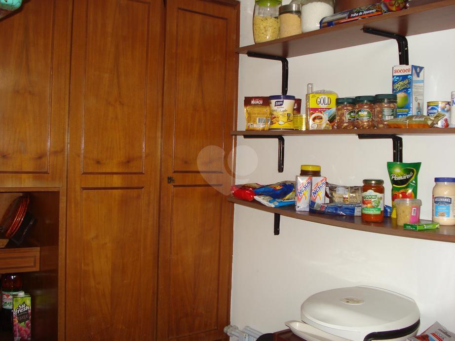 Venda Apartamento São Paulo Pinheiros REO281540 34