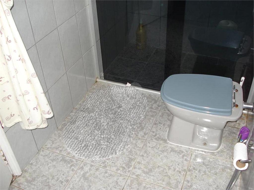 Venda Apartamento São Paulo Pinheiros REO281540 85