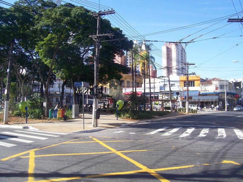 Venda Terreno São Paulo Vila São Nicolau REO281603 7