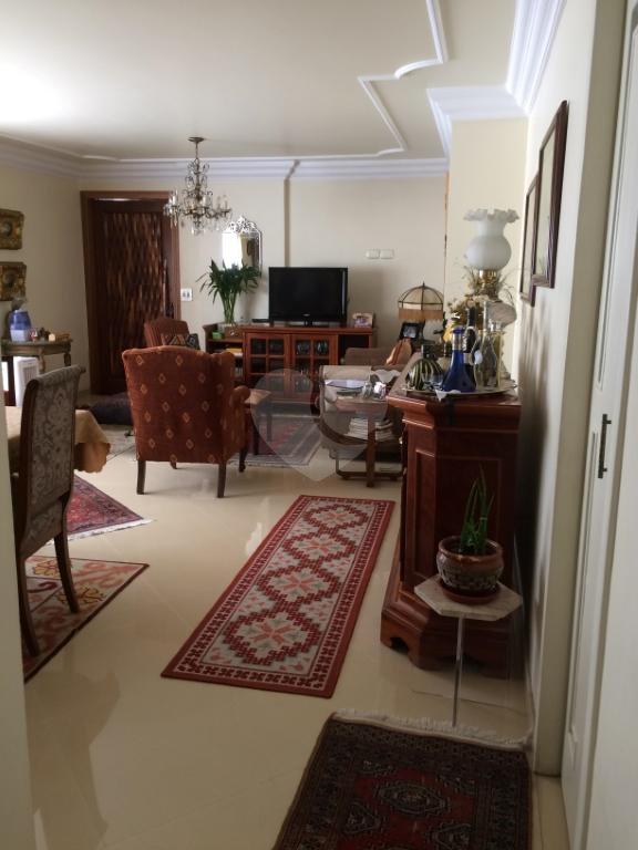 Venda Apartamento São Paulo Pinheiros REO282892 1