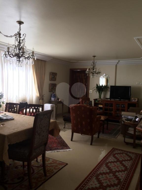 Venda Apartamento São Paulo Pinheiros REO282892 29