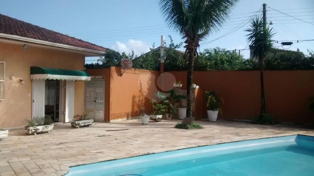 Venda Casa Praia Grande Caiçara REO282928 23