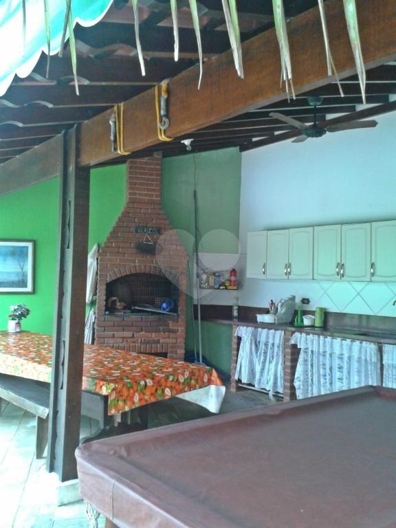Venda Casa Praia Grande Caiçara REO282928 22