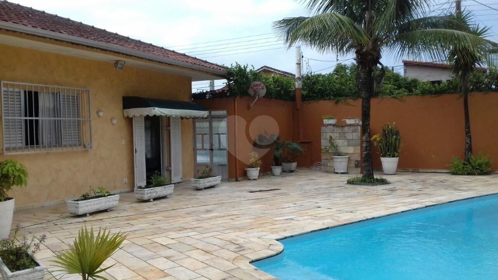 Venda Casa Praia Grande Caiçara REO282928 24
