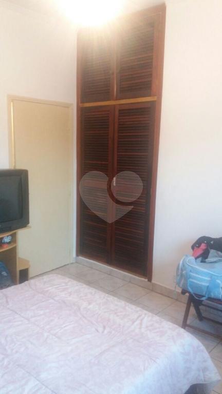 Venda Casa Praia Grande Caiçara REO282928 14