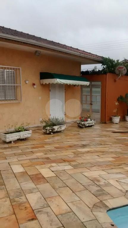 Venda Casa Praia Grande Caiçara REO282928 25