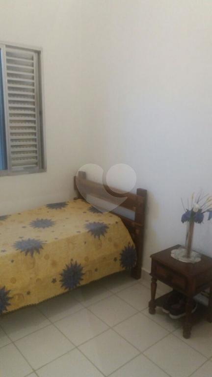 Venda Casa Praia Grande Caiçara REO282928 16
