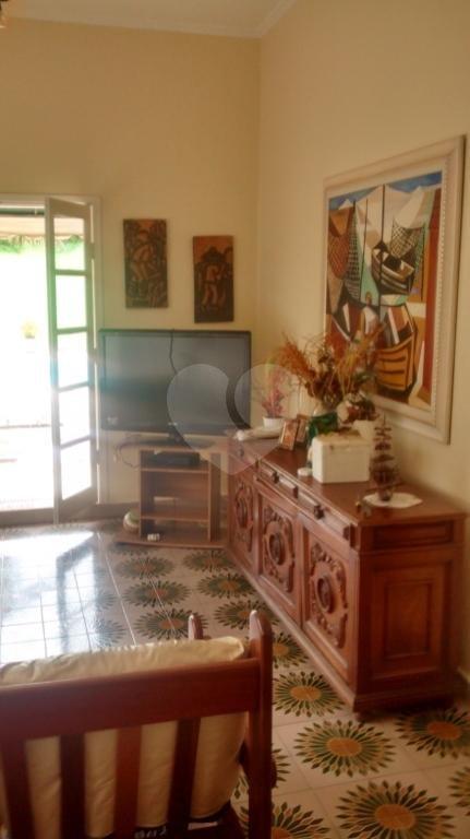 Venda Casa Praia Grande Caiçara REO282928 2