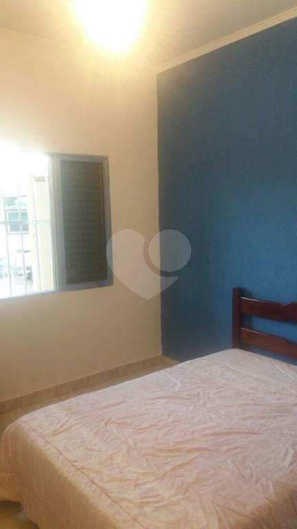 Venda Casa Praia Grande Caiçara REO282928 15