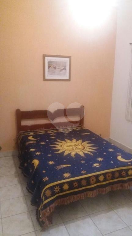 Venda Casa Praia Grande Caiçara REO282928 12