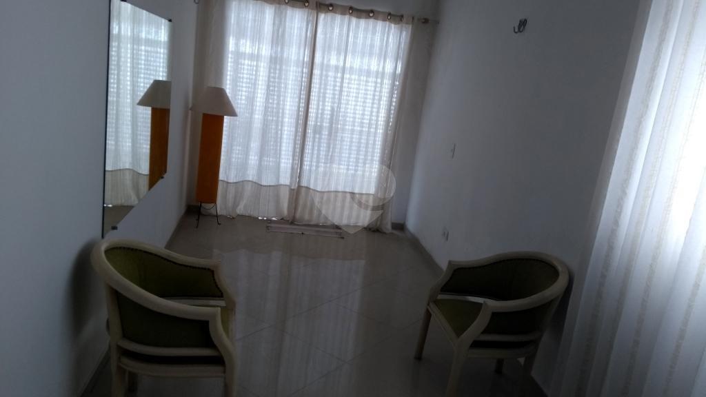 Venda Casa Santos Boqueirão REO283945 2