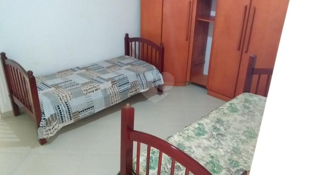 Venda Casa Santos Boqueirão REO283945 15