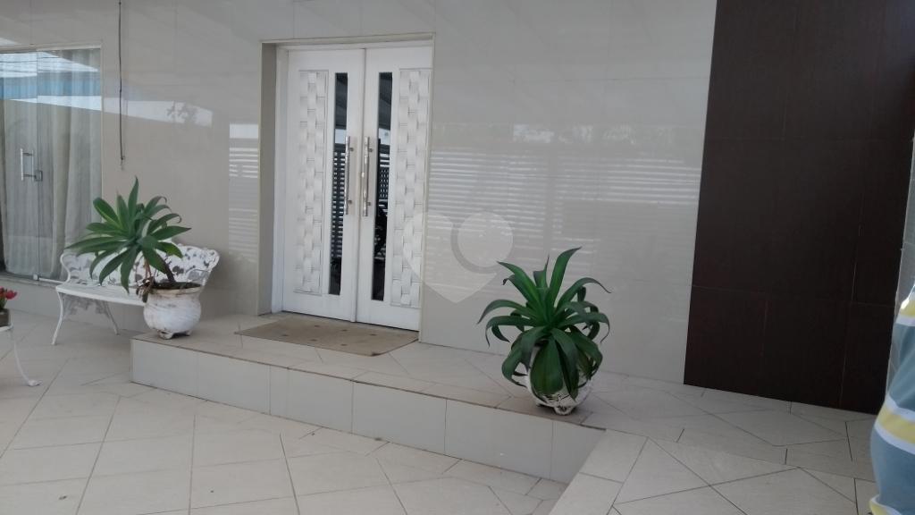 Venda Casa Santos Boqueirão REO283945 1