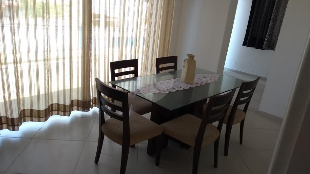 Venda Casa Santos Boqueirão REO283945 12