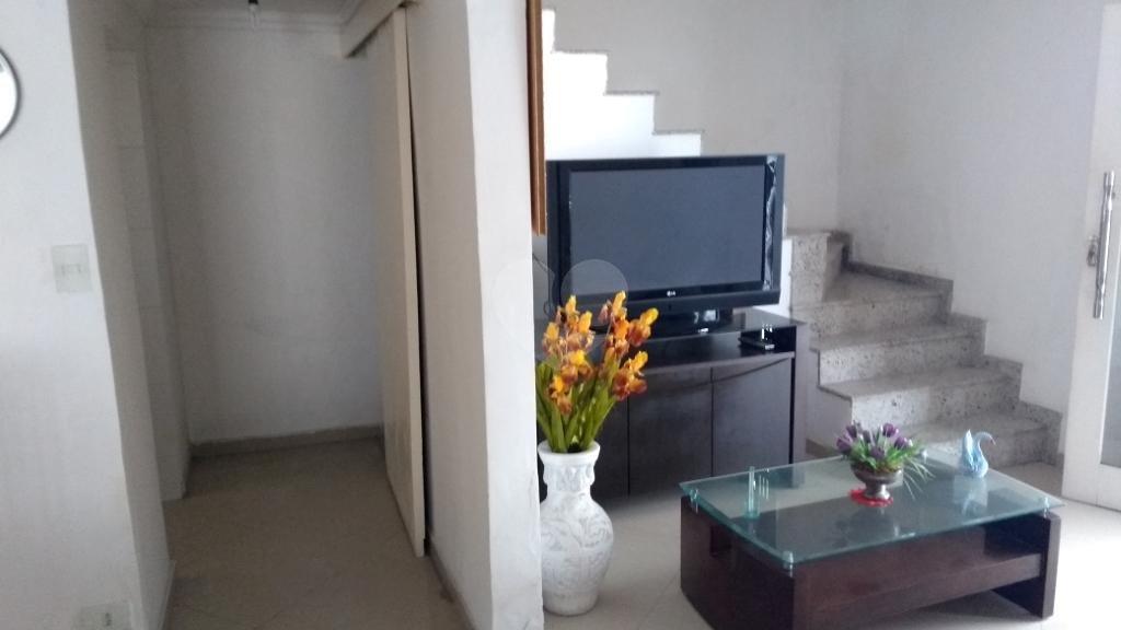Venda Casa Santos Boqueirão REO283945 3