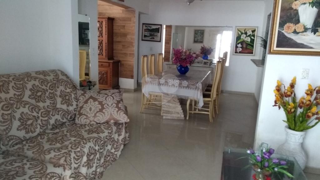 Venda Casa Santos Boqueirão REO283945 4