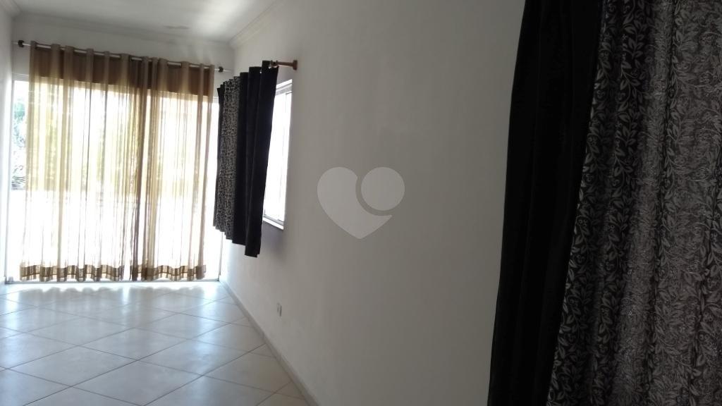 Venda Casa Santos Boqueirão REO283945 13
