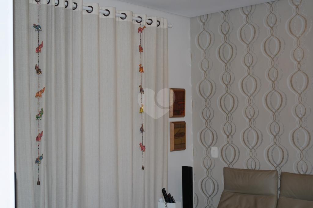 Venda Apartamento Santos Gonzaga REO283954 11