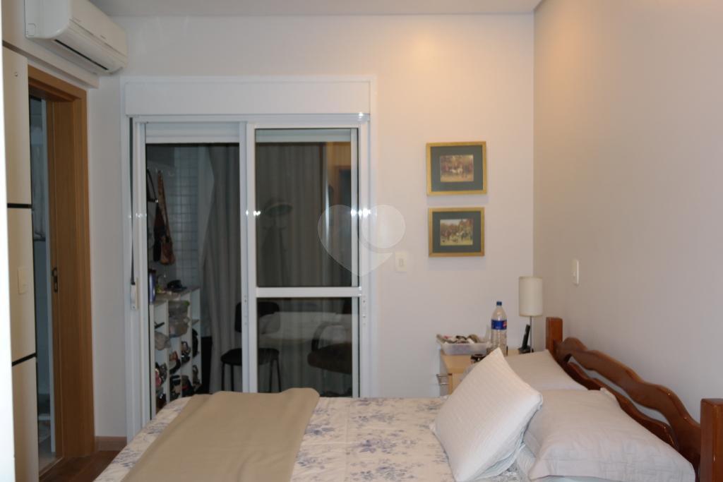 Venda Apartamento Santos Gonzaga REO283954 26