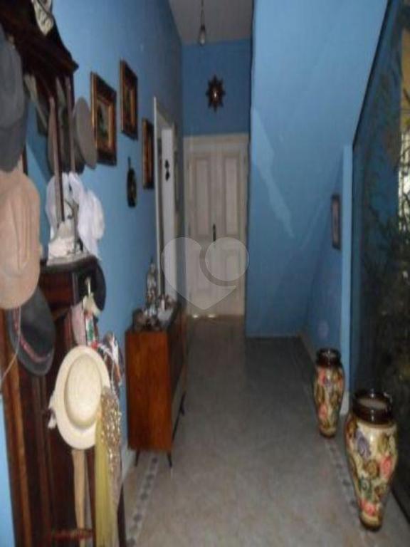 Venda Casa Guarujá Parque Enseada REO285011 13