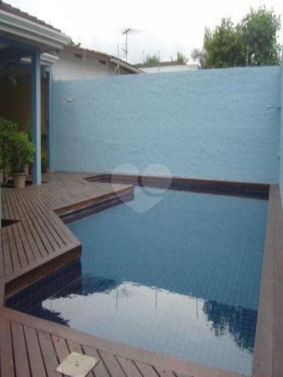 Venda Casa Guarujá Parque Enseada REO285011 16