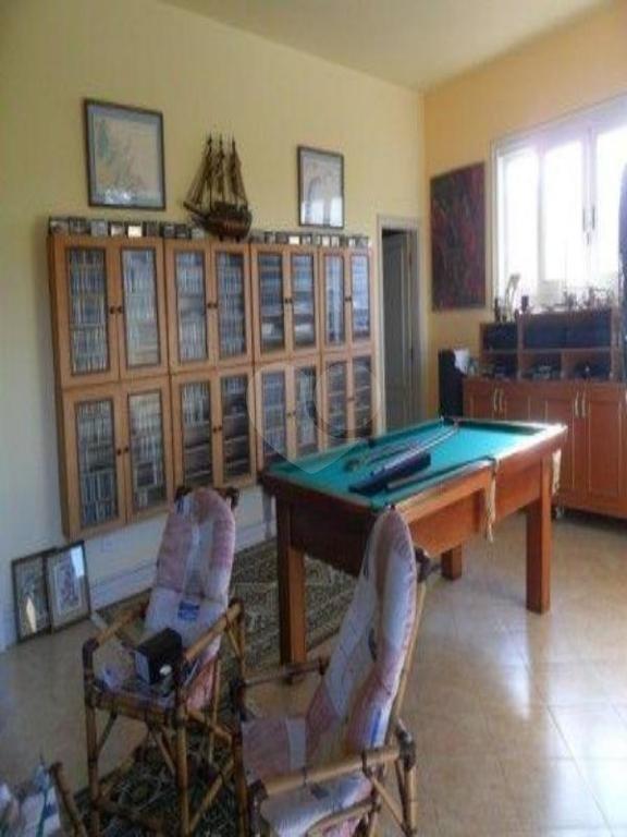 Venda Casa Guarujá Parque Enseada REO285011 19
